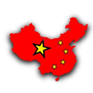 Čínské masáže